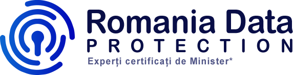 Romania Data Protection